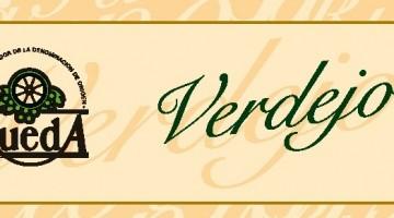 Selo de Rueda - este para vinhos com 85% a 100% Verdejo.