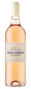 la-francette-cinsault-et-grenache-rose