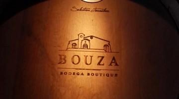 Bouza 4