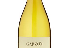 Garzon-Viognier