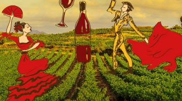 wine_espanha-600x300