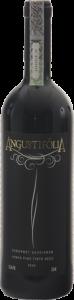angustifolia01