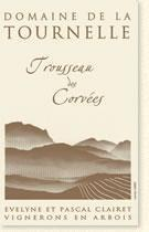 produit-trousseau-des-corvees-1336045864-1336045884-190-211