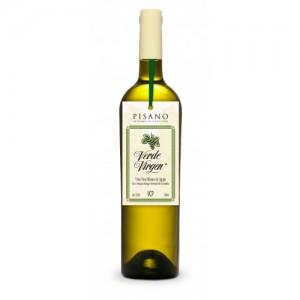 Verde Virgen pisano-500x500