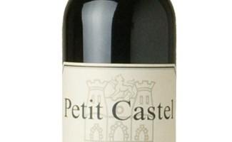 Domaine-du-Castel-101104433.jpg.jpg