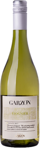 Estate-VIOGNIER-2017-2