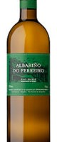 do-ferreiro-albarino-peq-80x300