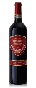 Brunello_small