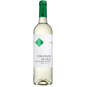 convento-vila-branco-adega-de-borba-vinho-branco-do-alentejo