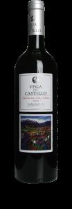 vinho-vega-del-castillo-garnacha-2015-vega-del-castillo-1709150-vega-del-castillo-416x1200