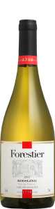 forestier-riesling_240