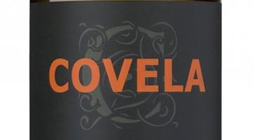 CovelaReservaBranco2013