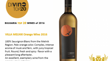 Villa-Melnik-Orange-Wine-2016-Divino-Top-20-ENG-400x300