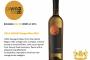 Villa-Melnik-Orange-Wine-2016-Divino-Top-20-ENG-400x300