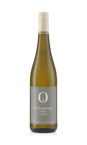 WSO-Urgestein_Granit_KlingelbergerTrocken-600x1000