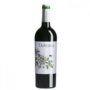 Vinho-Tarima-Monastrell-2
