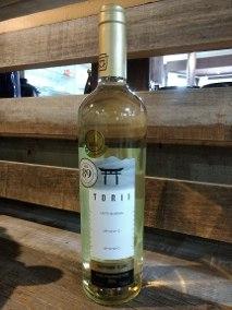 vinho-torii-sauvignon-blanc-750ml-caixa-com-6-garrafas-D_NQ_NP_893113-MLB26937644125_032018-Q